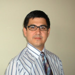 Dr. David Ramirez, DDS