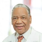 Dr. Lealon A Robinson