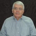 Dr. Robert Louis Rose, DDS