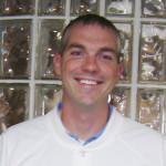 Andrew Schoonover