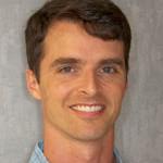 Dr. Jonathan M Schutze, DDS