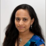 Dr. Srujana Seelam