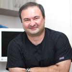 Dr. Artur Shahnubaryan, DDS