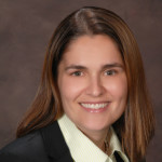 Dr. Courtney T Shearer, DDS