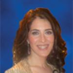 Dr. Lena Shoukfeh Kharrat