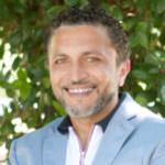 Dr. Mohamed A Soliman