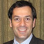 Dr. Andrew Soulimiotis