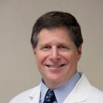Dr. Ira J Stein