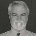 Dennis Stuart