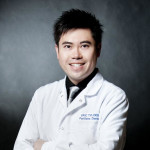 Dr. Eric C To
