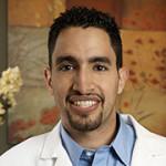 Dr. Farid Toub