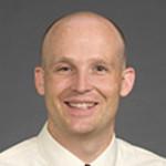 Dr. Scott Franklin Tucker