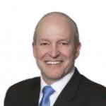 Dr. J Neil Turnage, DDS