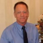 Gregory Vanvliet