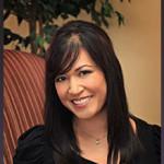 Dr. Michelle Villanueva