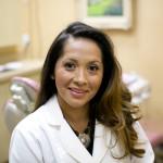 Dr. Lenny W Arias