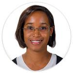 Michelle Whyte