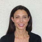 Dr. Sabina Wiederkehr