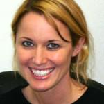 Dr. Jill Elizabeth Wierchowski