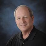 Dr. Thomas Cheney Williams