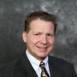 Peter Wolfram