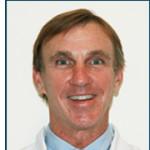 Dr. Paul R Wonsavage, DDS