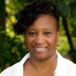 Dr. Michelle Elise Woods