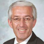 Peter Yaman