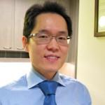 Dr. Gilsun Yu
