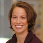 Dr. Tara Zier