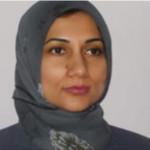 Fatima Zohra