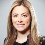 Ghada Beydoun