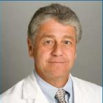 Dr. Samuel D Berke, DDS