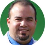 Dr. Fred J Aledo Rentas