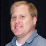 Dr. Jonathan C Lindsay