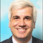 Dr. Richard M Haber, DDS