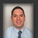 Dr. Brad Ernest Sorenson