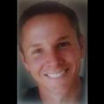 Dr. Andrew Michael Larson, DDS