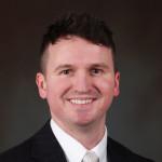 Dr. Brenden Delaney Moon, MD