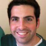 Dr. Jason D Weiner