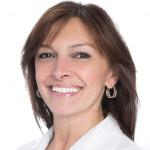 Susan Albano
