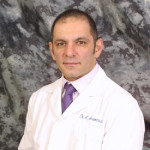 Dr. Armound Avaness, DDS