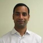Dr. Sandeep Jagini