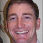 Dr. Brooks Michael Stevens, DDS