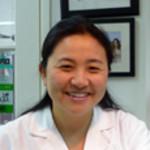 Dr. Jooyoung Hong