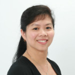 Dr. Tracey Lai