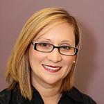 Dr. Denise Shiosaky