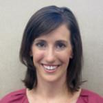 Dr. Erin Elizabeth Carson