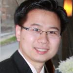 Dr. Tuan Nguyen Do
