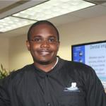 Dr. Dwayne M Bodie